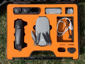 Dji Mavic Mini Hardcase