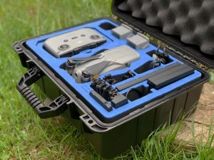 DJI Mavic Air 2 Hardcase